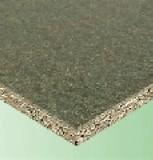 P5 chipboard Flooring