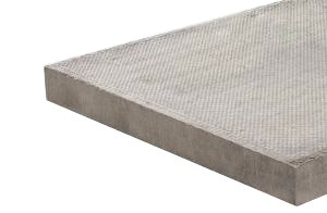 Granite Flags 600mm x 600mm x 40mm